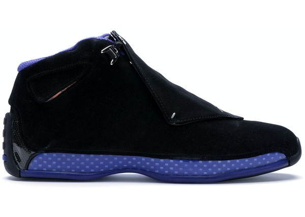 fa47f05d46a5 Buy Air Jordan 18 Shoes   Deadstock Sneakers