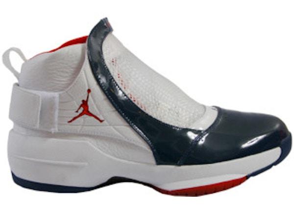 ec5ad8593ef Buy Air Jordan 19 Shoes & Deadstock Sneakers