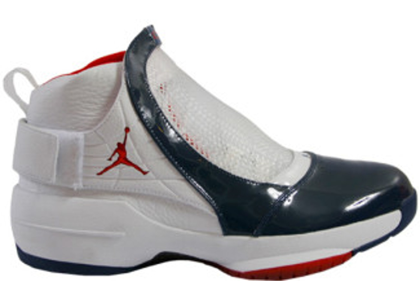 6f924627aa04 Buy Air Jordan 19 Shoes   Deadstock Sneakers