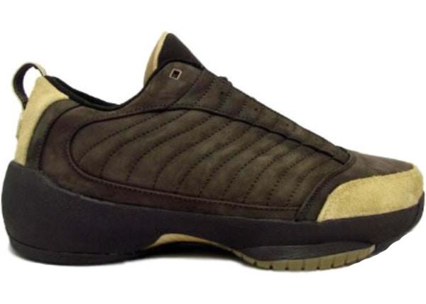 e4d1d9ba1d55c9 Buy Air Jordan 19 Shoes   Deadstock Sneakers