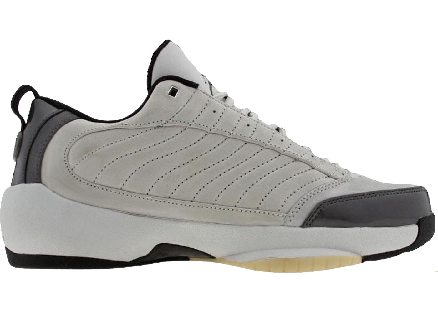 88d99690128f Buy Air Jordan 19 Shoes   Deadstock Sneakers