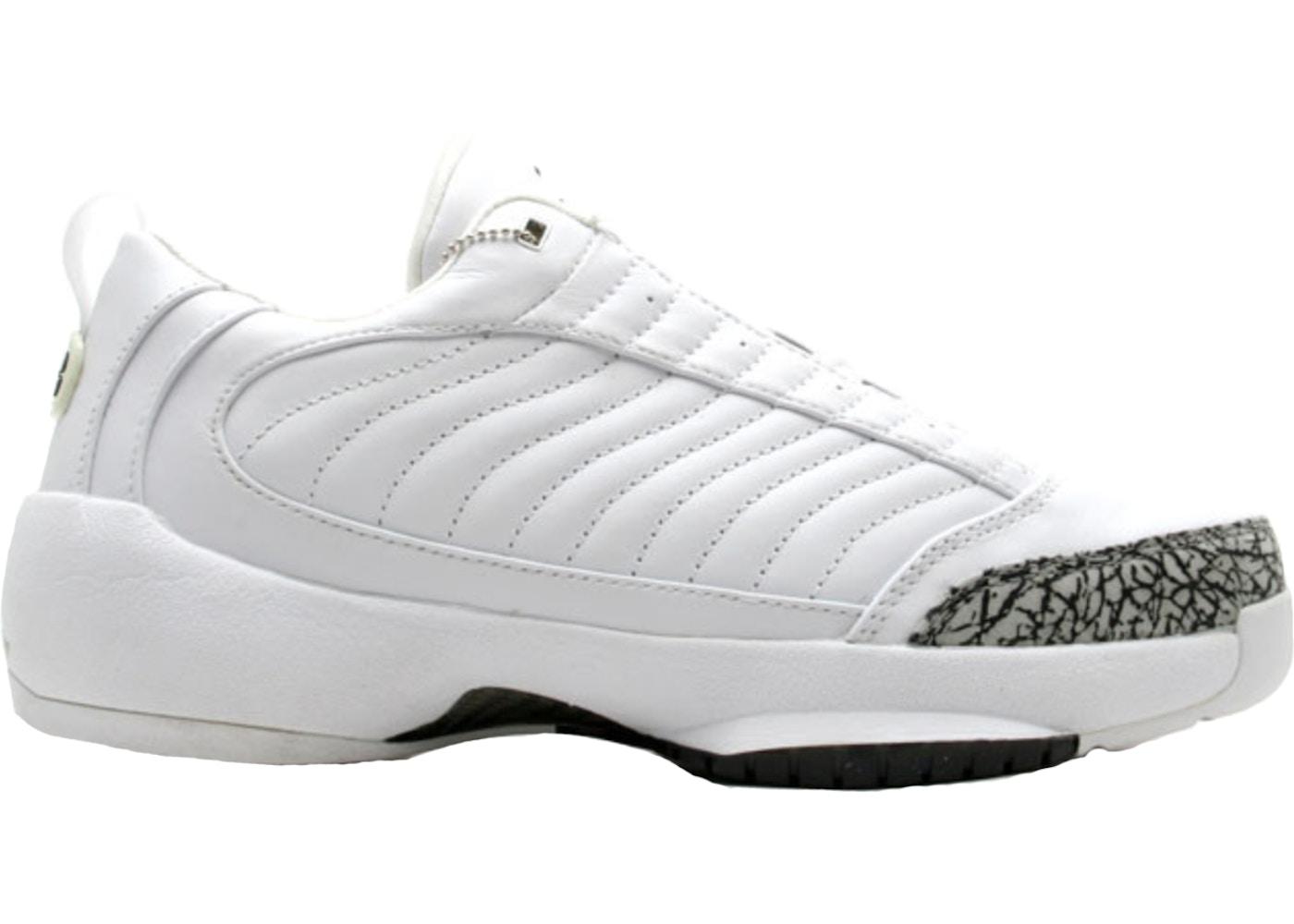 nouveau produit 751d1 7e89f Buy Air Jordan 19 Shoes & Deadstock Sneakers