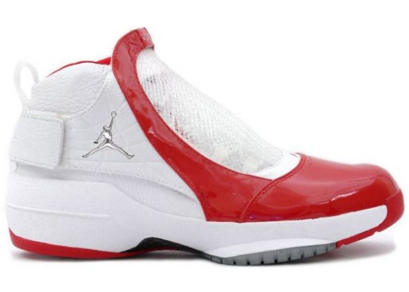 nouveau produit ac708 6754d Buy Air Jordan 19 Shoes & Deadstock Sneakers