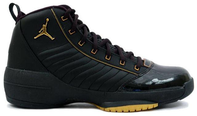air jordan 19 shoes