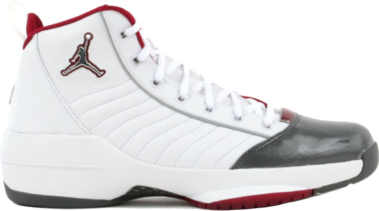 Sneakers Shoesamp; Deadstock Buy Jordan Air 19 GzqVSMUp