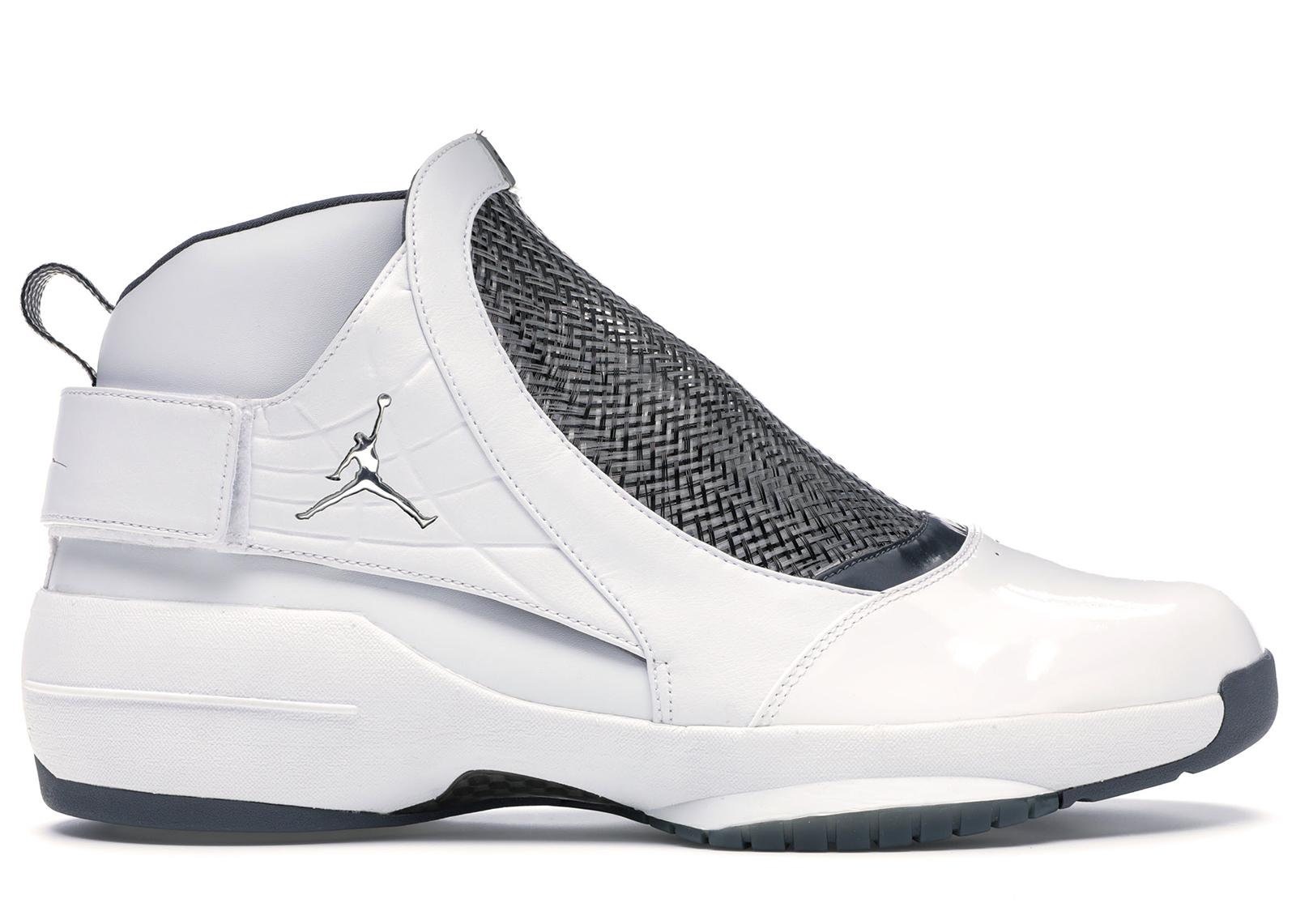 new adidas
