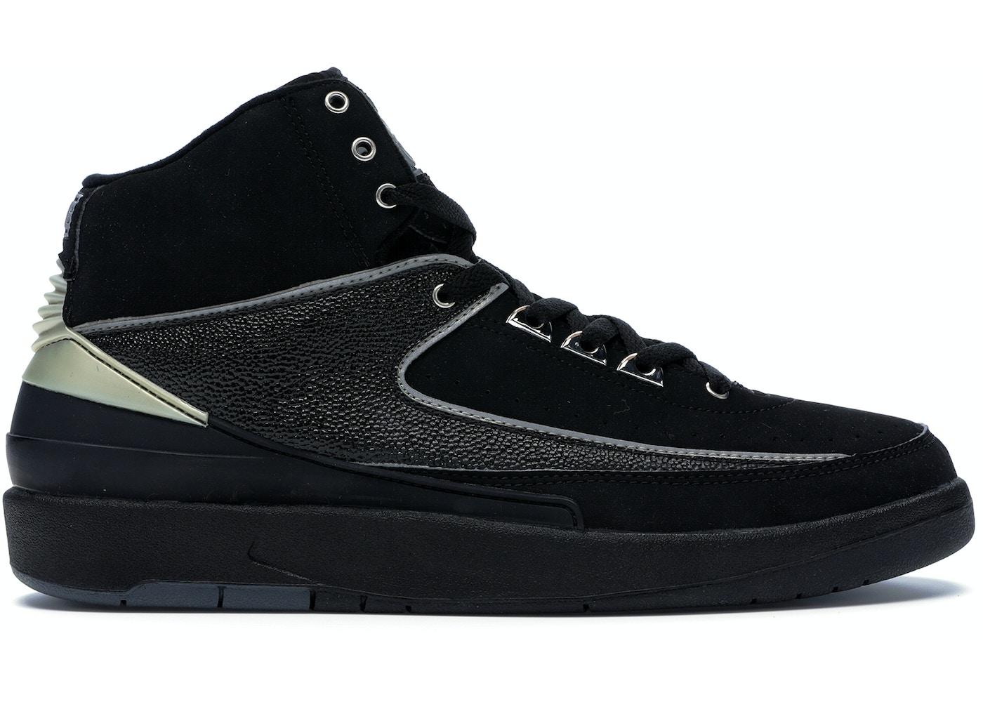 09cd363e736e Buy Air Jordan 2 Size 14 Shoes   Deadstock Sneakers