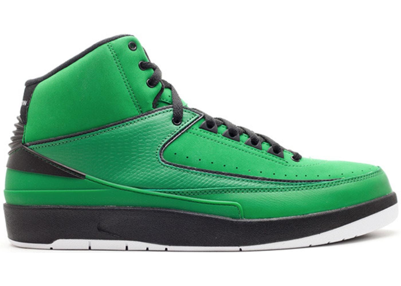 finest selection 6fbc8 895b8 Air Jordan 2 Shoes - Last Sale