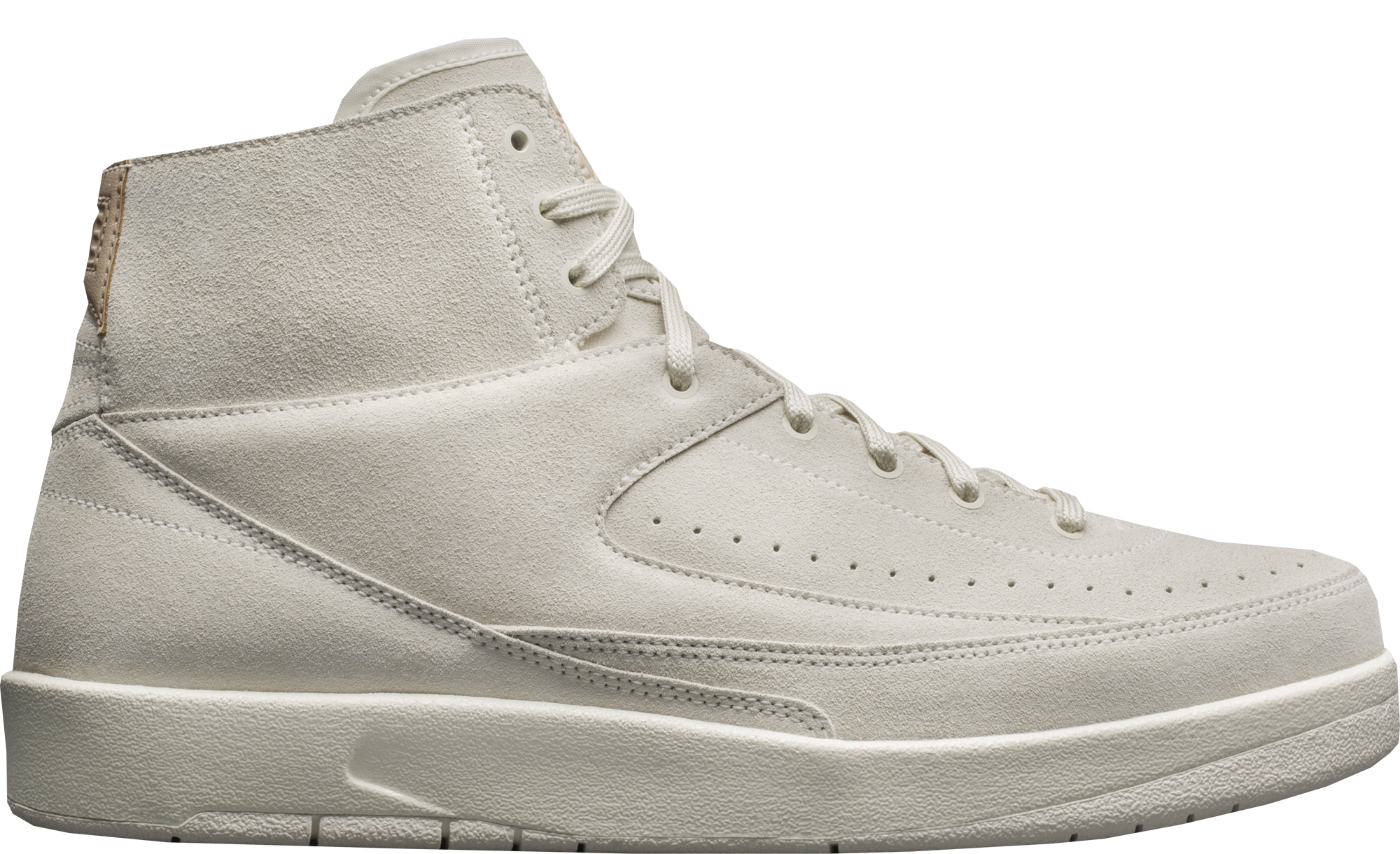Jordan 2 Retro Decon Sail