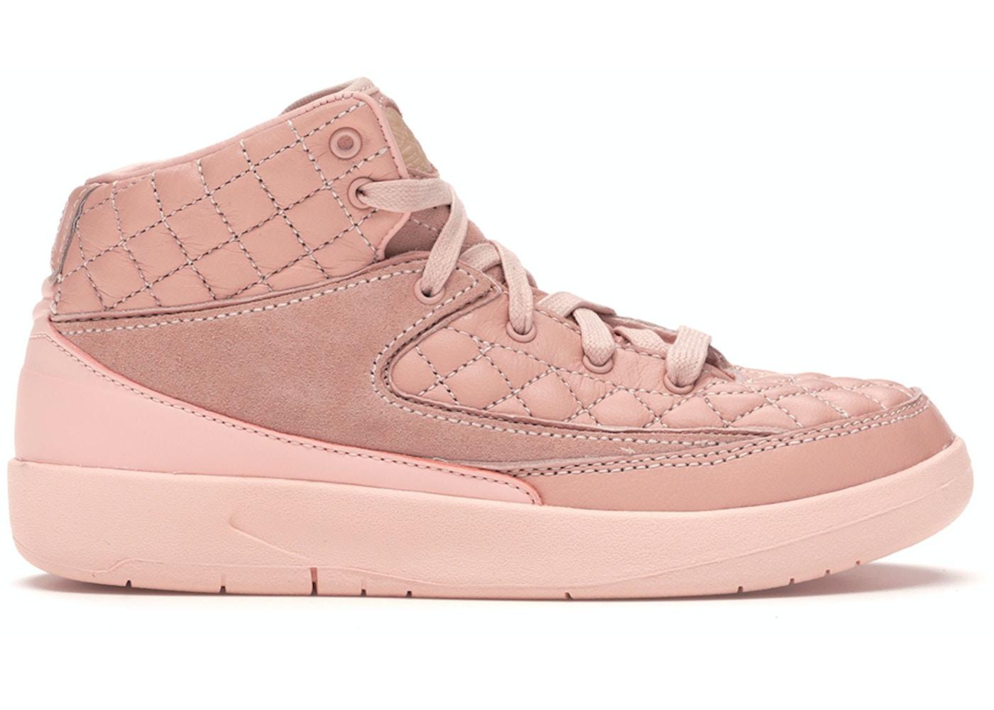 7ba9c0888785ed Air Jordan 2 Shoes - Last Sale