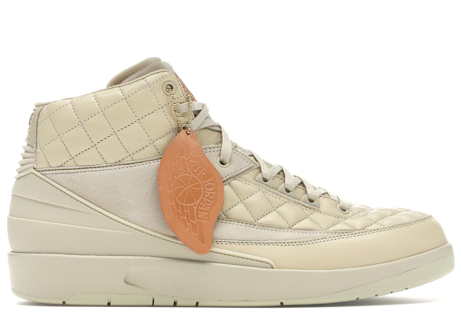 Jordan Deadstock Sneakers Buy 2 Air Shoesamp; W9DHYEeIb2
