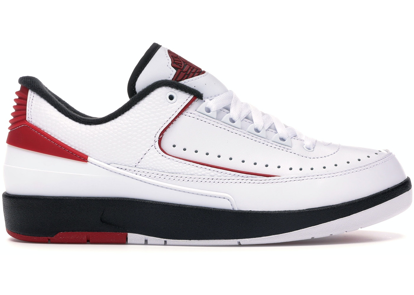 new products bbf04 a777a Buy Air Jordan 2 Shoes & Deadstock Sneakers