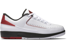 best service 034f9 62c7d Buy Air Jordan 2 Shoes   Deadstock Sneakers