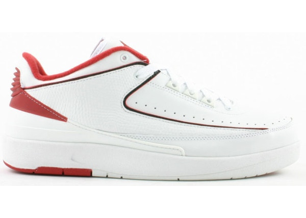 new products 82a10 45406 Buy Air Jordan 2 Shoes & Deadstock Sneakers
