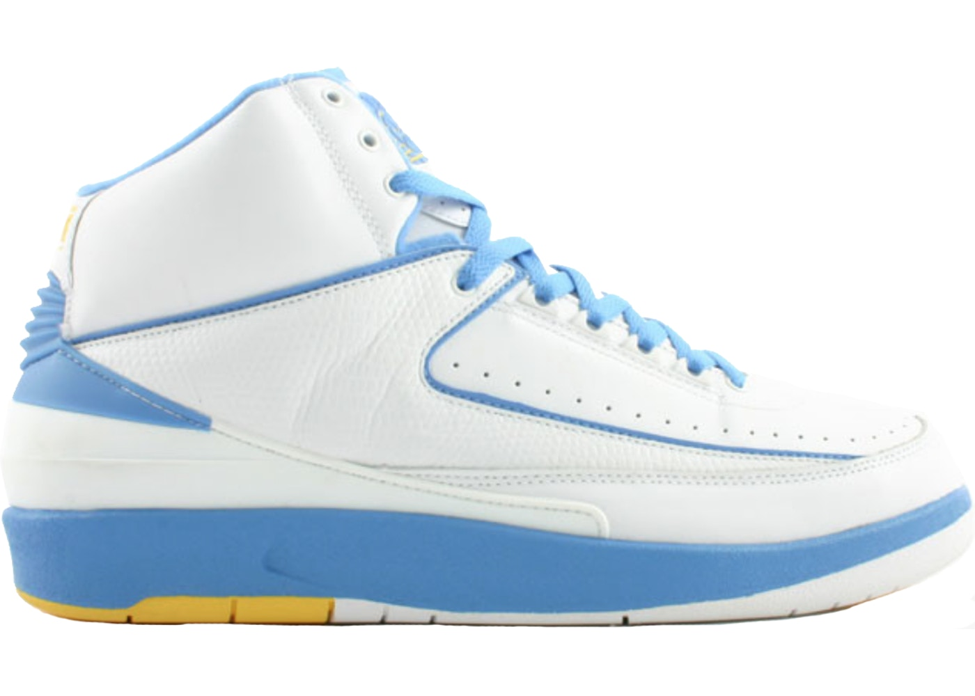 newest 35669 39cb2 Jordan 2 Retro Melo