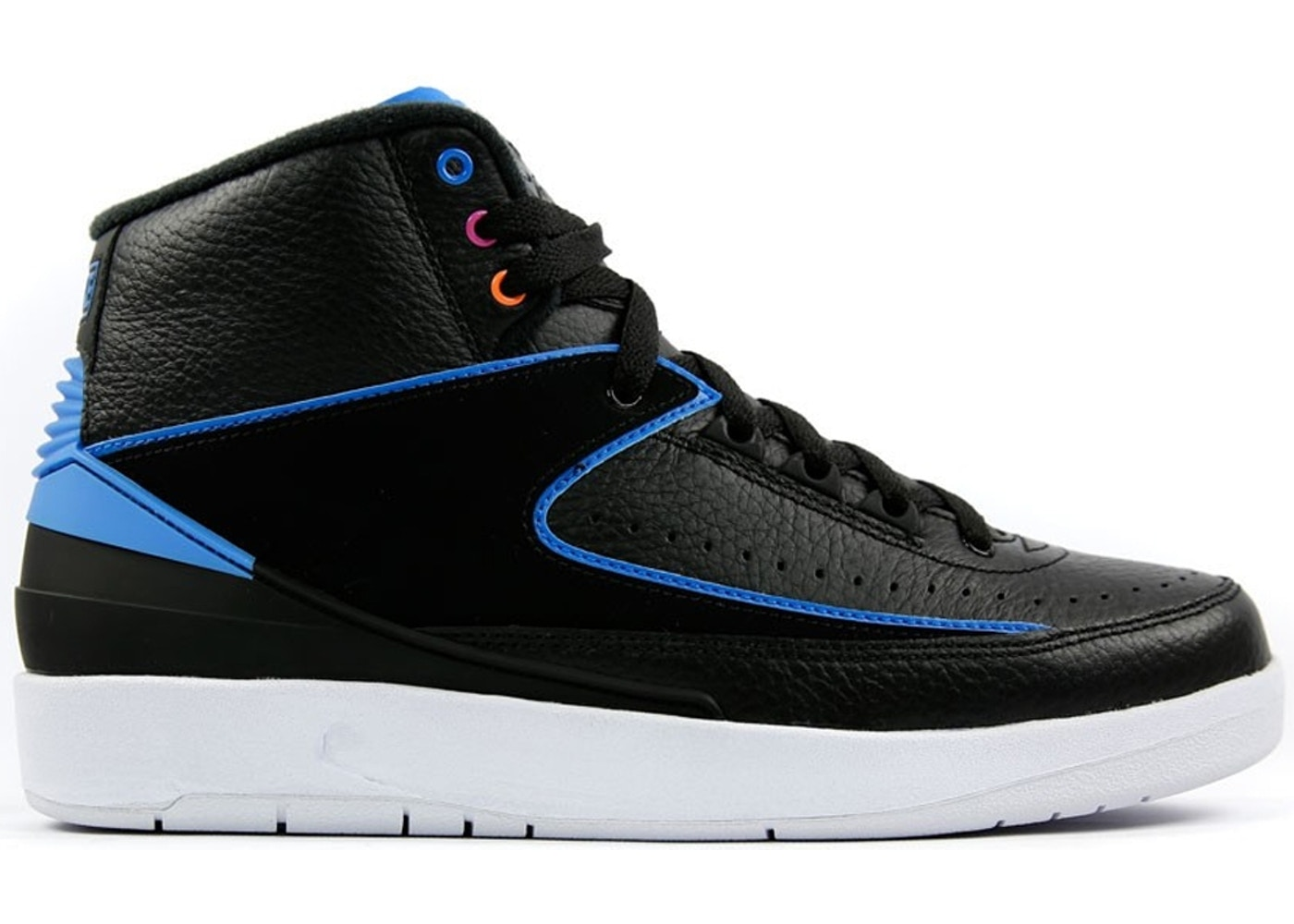 the latest fa9fb 5b7b4 Sell. or Ask. Size  12. View All Bids. Jordan 2 Retro Radio Raheem