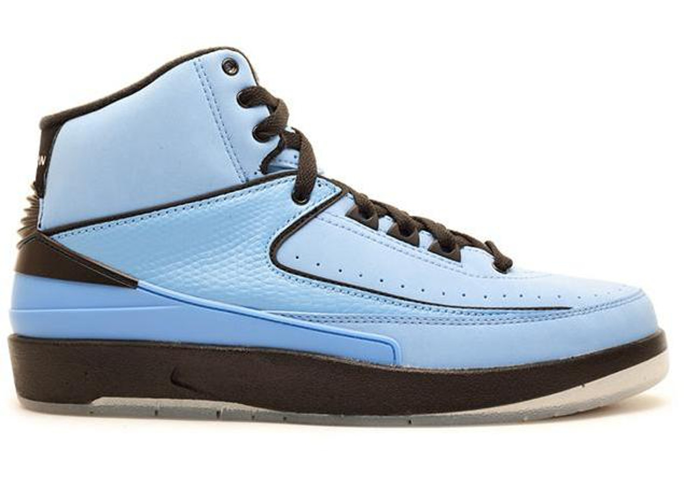 new products 42039 f3e43 Buy Air Jordan 2 Shoes & Deadstock Sneakers