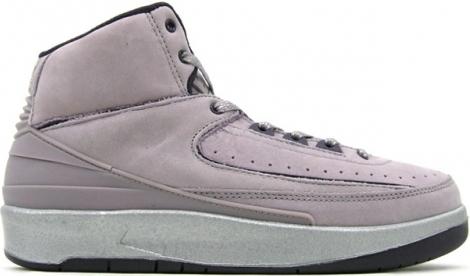 a95a1460a790e2 ... discount code for air jordan 2 shoes average sale price a7cd6 00e4e