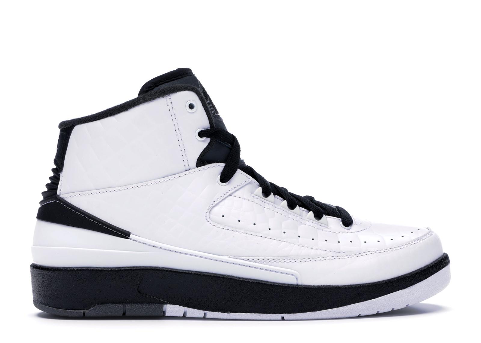 2 Sneakers Deadstock Shoesamp; Jordan Air Buy UpSMVzq