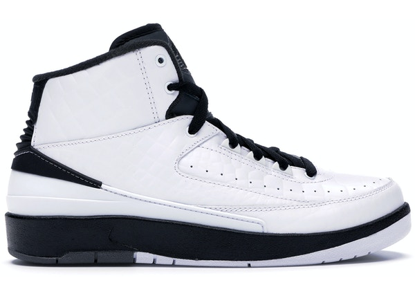 new products 7a95a 73964 Buy Air Jordan 2 Shoes & Deadstock Sneakers