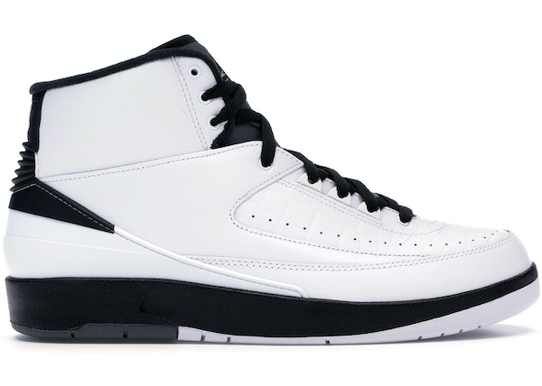 reputable site 578cf 728b5 Jordan 2 Retro Wing It