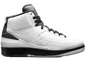 Air Jordan 2 Retro