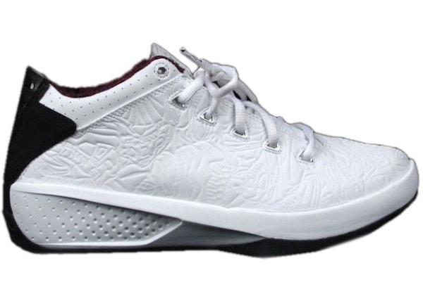 121e5528fbe2 Buy Air Jordan 20 Shoes   Deadstock Sneakers