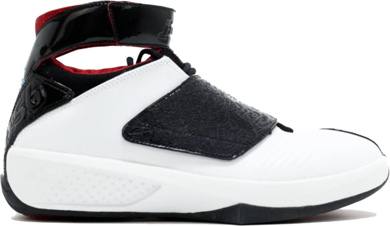 Jordan 20 OG Quickstrike - 310455-101