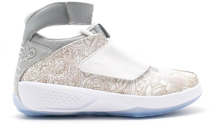 jordan shoes 20