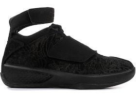 995bd5652a8e7d Buy Air Jordan 20 Shoes   Deadstock Sneakers