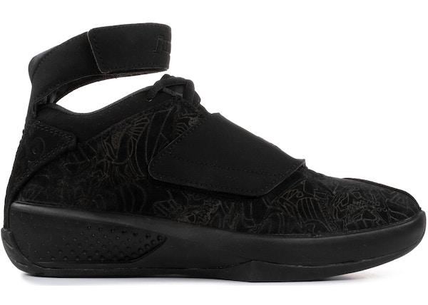 Buy Air Jordan 20 Shoes   Deadstock Sneakers 8c6b50930
