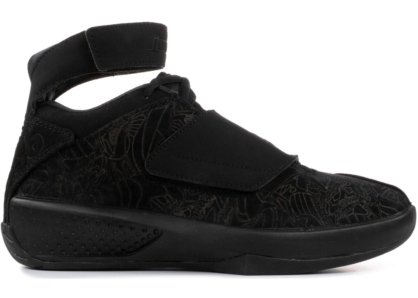 7db58f5ee90f1d Buy Air Jordan 20 Shoes   Deadstock Sneakers