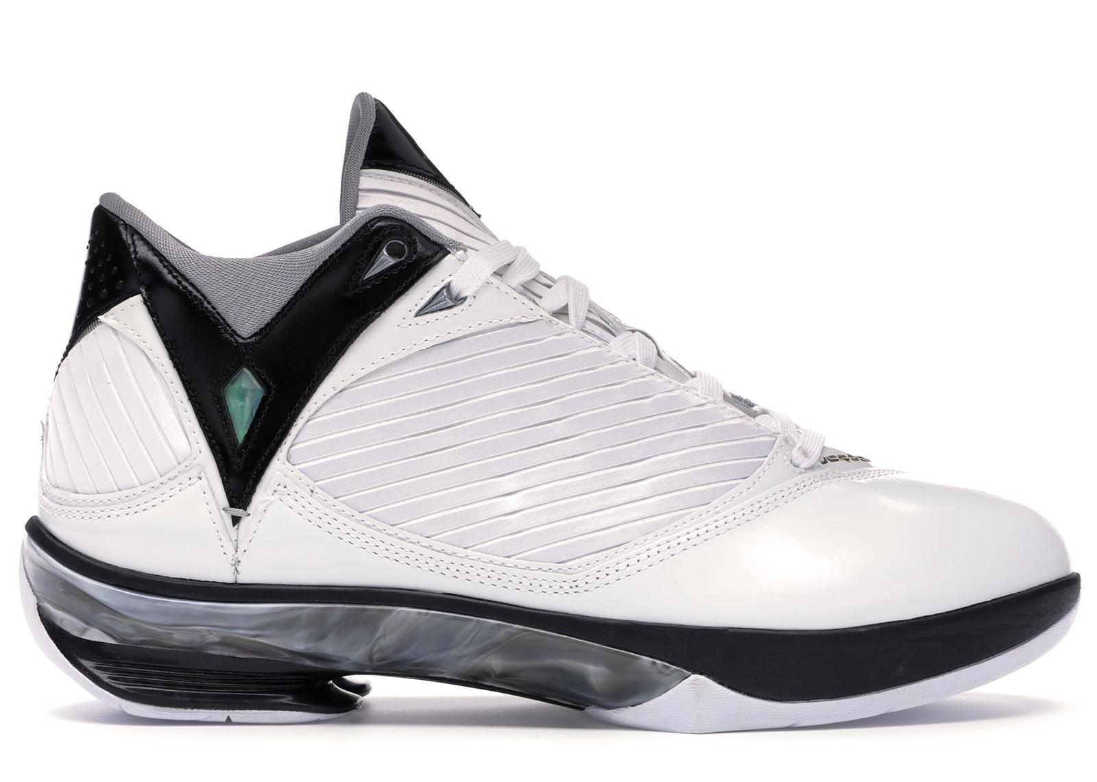 Air Jordan 24 Shoes \u0026 Deadstock Sneakers