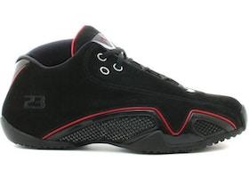 big sale ba614 3408d Buy Air Jordan 21 Size 14 Shoes   Deadstock Sneakers