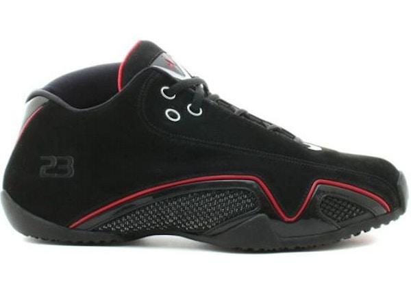 hot sale online 06f39 fa16c Jordan 21 OG Low Bred