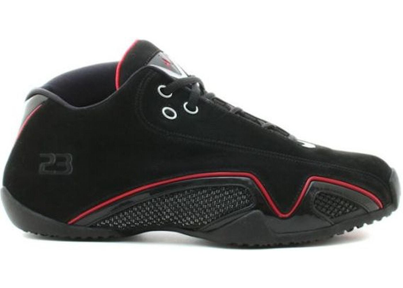 4d66a404de8 Jordan 21 OG Low Bred - 313529-002