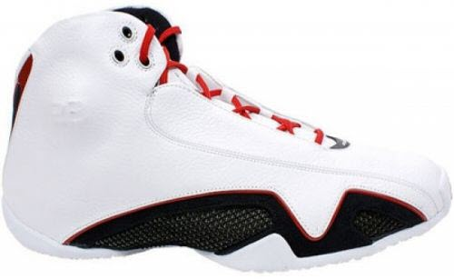 air jordan xx1 price