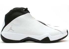 buy popular 39b9c f7b82 Buy Air Jordan 21 Shoes   Deadstock Sneakers