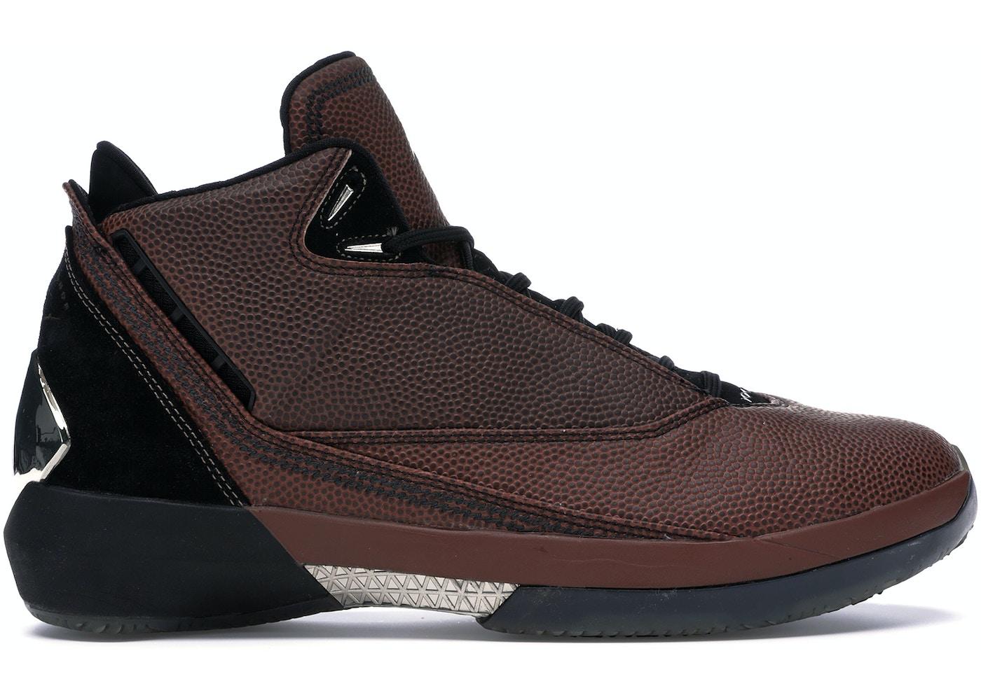 aa736af77dbd Buy Air Jordan 22 Shoes   Deadstock Sneakers