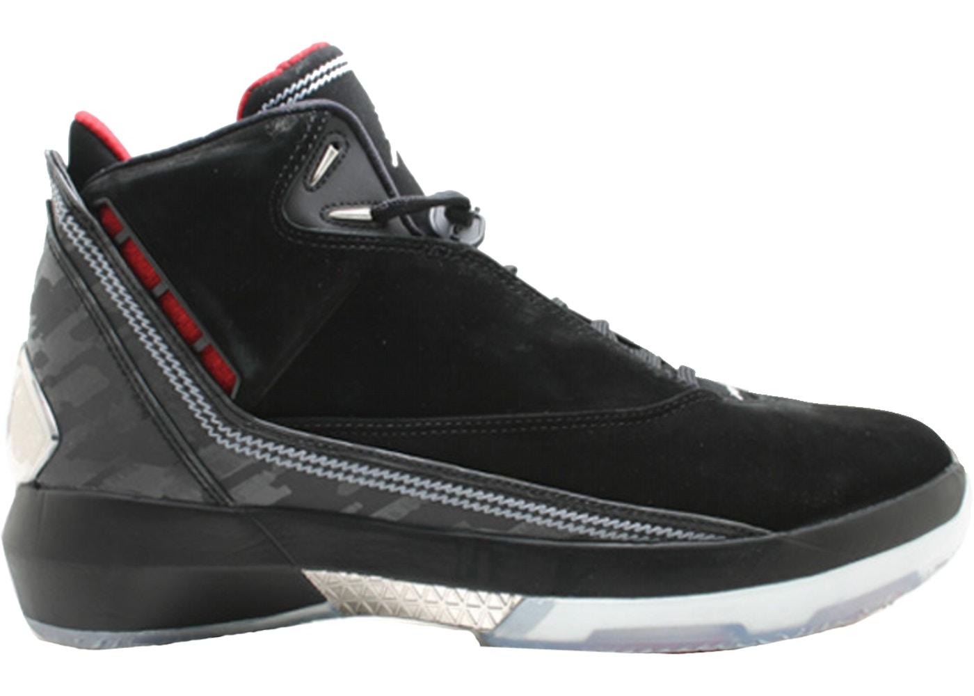 the best attitude 2e37b b4d25 Sell. or Ask. Size  10.5. View All Bids. Jordan 22 OG Black Varisty Red