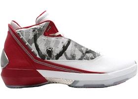 buy popular on sale cheap for discount Jordan 22 OG Omega