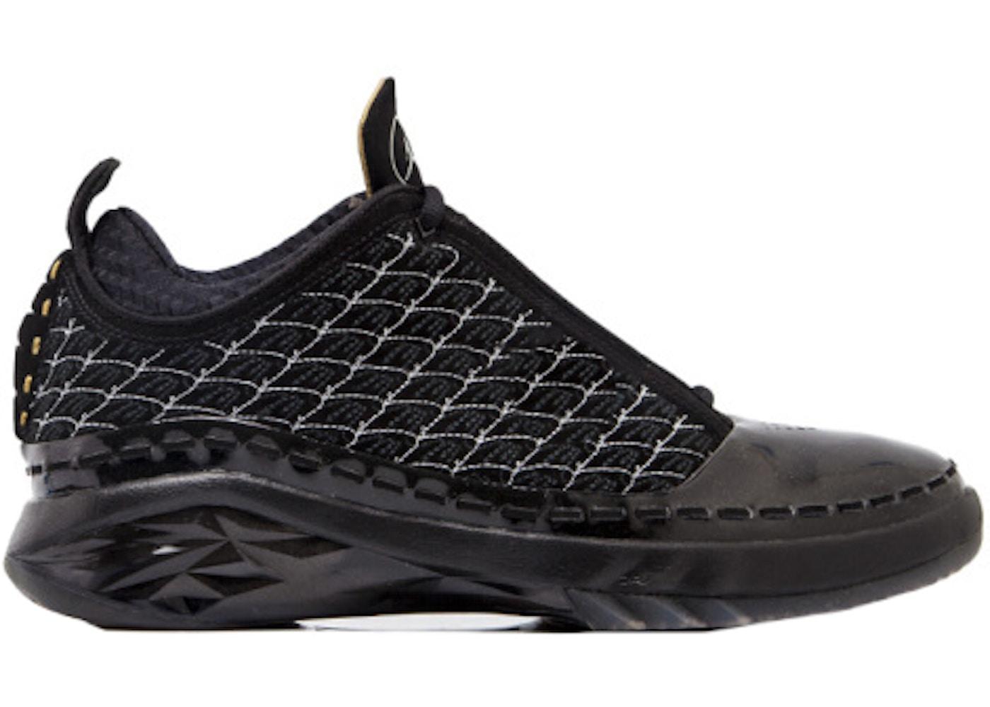 2e79671cb123 Air Jordan 23 Shoes - Price Premium
