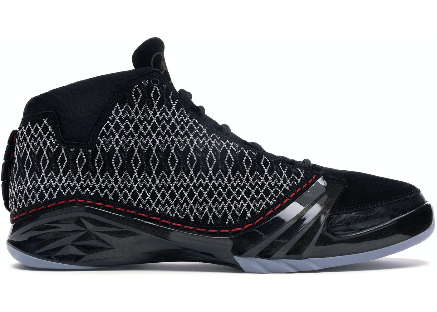 quality design 02472 abfc7 Buy Air Jordan 23 Shoes   Deadstock Sneakers