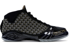 competitive price e0844 f4d27 Buy Air Jordan 23 Size 15 Shoes   Deadstock Sneakers