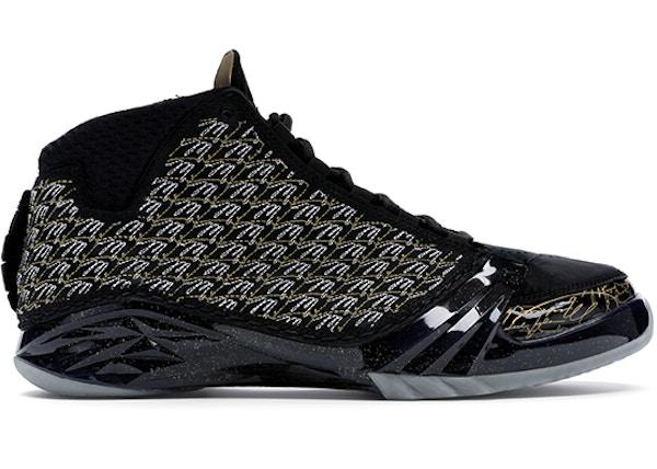 df110b35a Buy Air Jordan 23 Shoes   Deadstock Sneakers