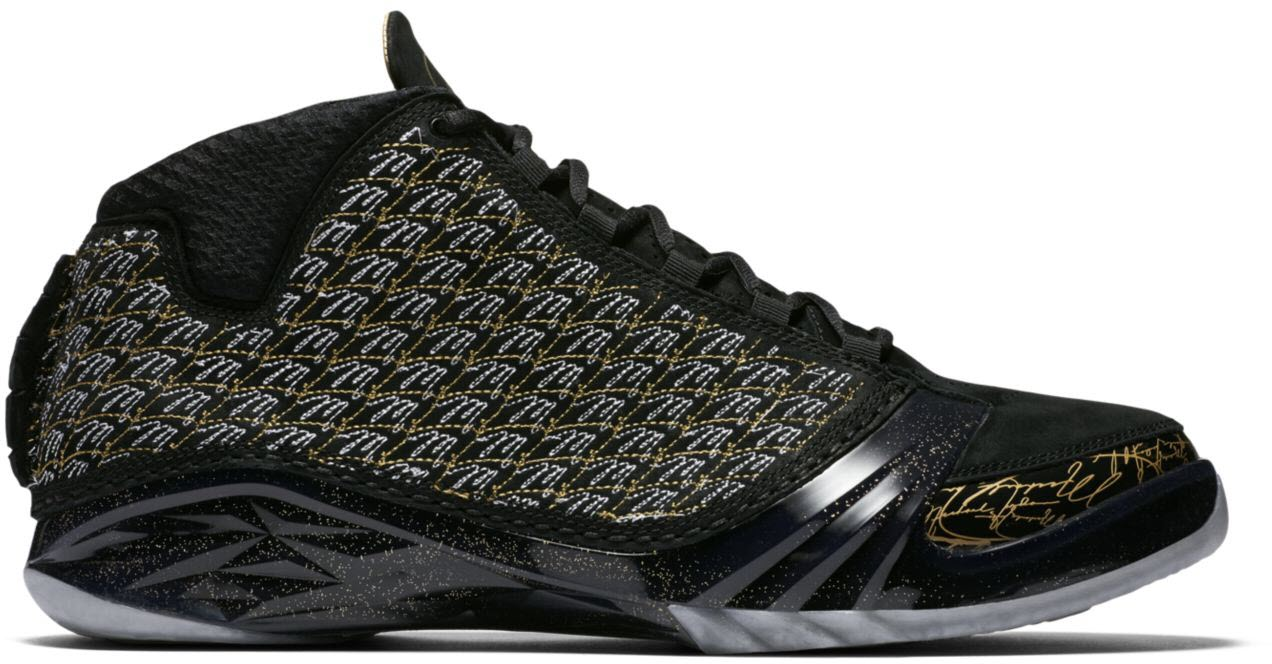 0e77bb59325 Buy jordan 23 >Free shipping for worldwide!OFF53% The Largest ...