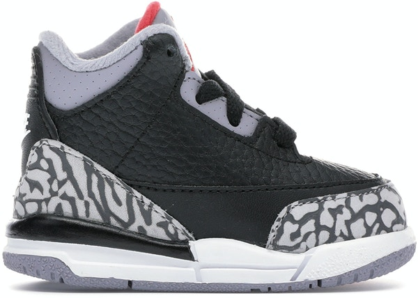 buy online dbc91 06533 Buy Air Jordan 3 Size 6 Shoes & Deadstock Sneakers