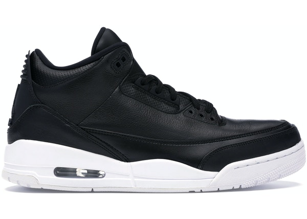 finest selection a5c95 245fc Jordan 3 Retro Cyber Monday (2016)