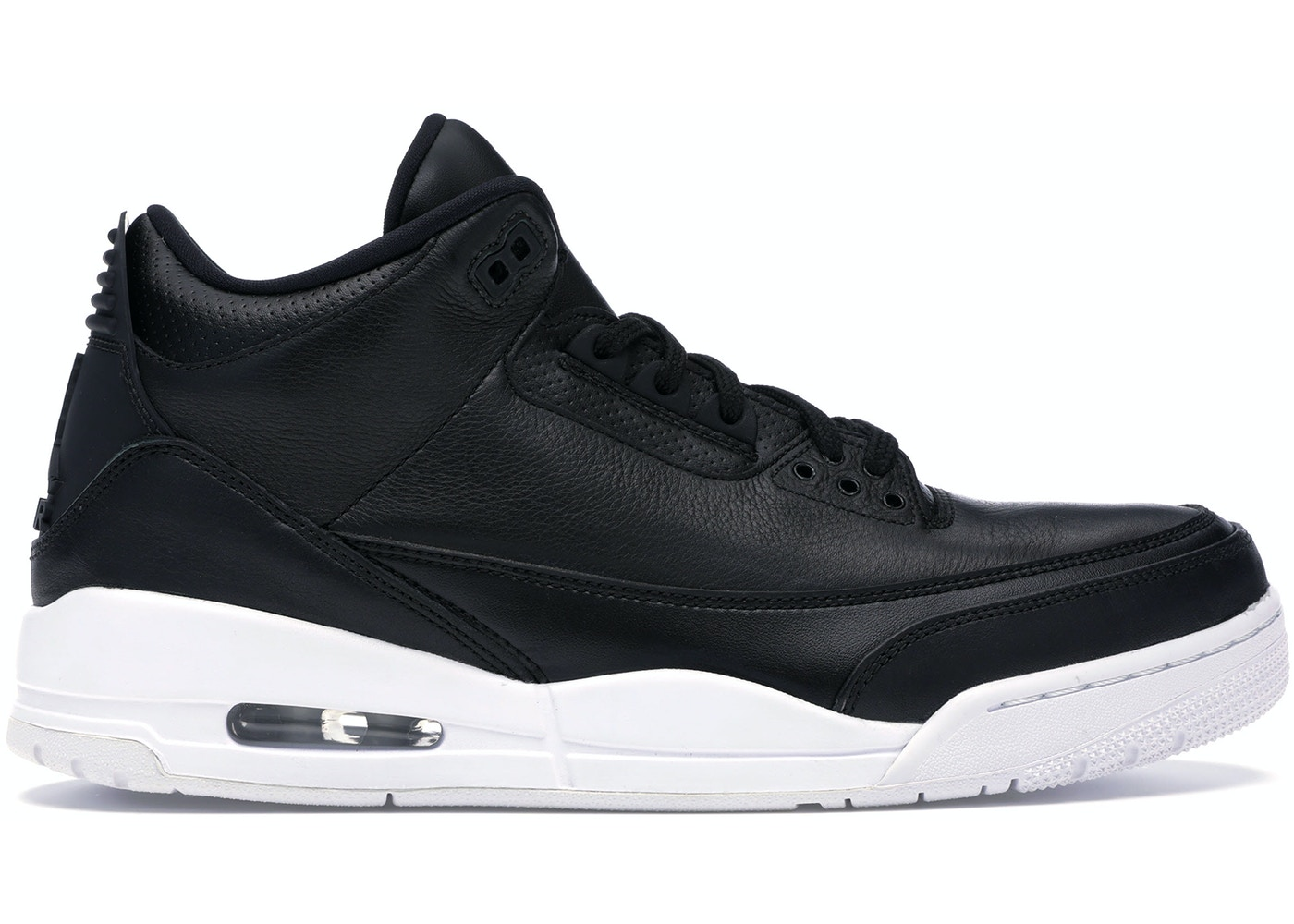 475be1039 Jordan 3 Retro Cyber Monday (2016) - 136064-020