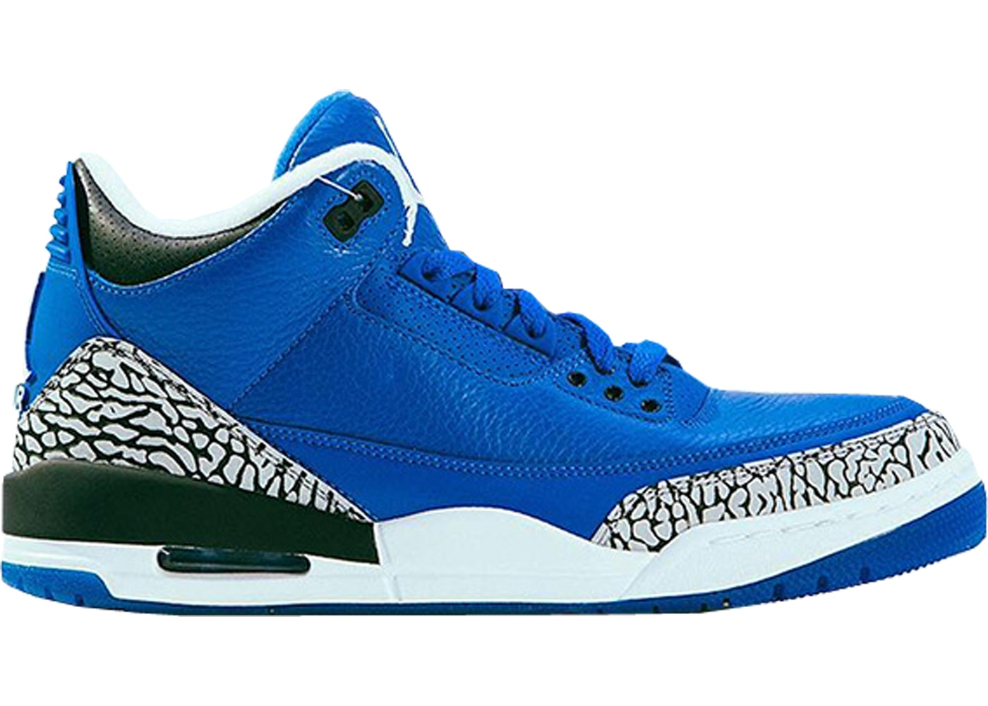 44d5602c84e Sell. or Ask. Size 8. View All Bids. Jordan 3 Retro DJ Khaled Another One